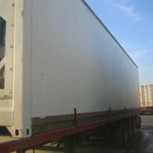 contenedores-frigoríficos