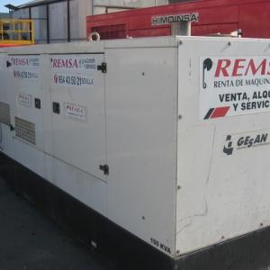 modulos prefabricados